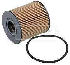 RANGE ROVER Oil Filter B&B Genuine Top Quality Guaranteed New