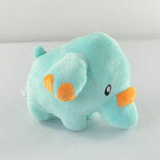 Pokemon Center Lovely Phanpy Plush Toys Soft Animal Collection Kid Doll 7 inch