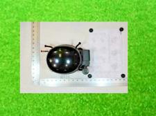 Tecumseh AEA3425YXA Replacement Refrigeration Compressor R134A or R12, 1/5 HP