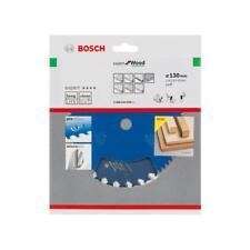 Bosch Hm-Sägeblatt 140x1,8x20 Z24 2608644008 Expert for Wood, für Handkreissägen