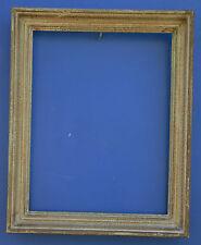 Ancien cadre montparnasse - XX ème - frame cornice rahmen marco - F5