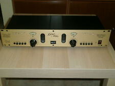 SPL Goldmike 9844 *** EXCELLENT *** microphone preamplifier