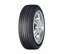 235/60R17 GOAOLSTAR Highway Terrain or Equivalent Brand new tyres 2356017