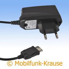 Netz Ladegerät Reise Ladekabel f. Sharp GX30i