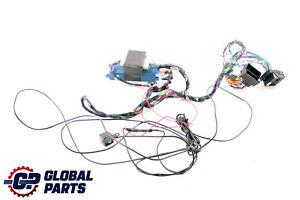 Genuine Parrot CK3000EVO Evolution Bluetooth Hands-free Connection Kit Set