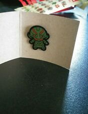 ULTRON !!! Collectible Lapel Pin (Marvel Comics)
