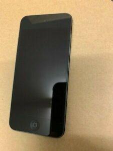 Apple iPod Touch 5th Generation Grey (16 GB) MGG82BT/A