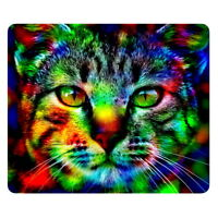 Animal Anti-Slip Mouse Pad Mice Mat for Optical Mouse Smooth Gaming Laptop
