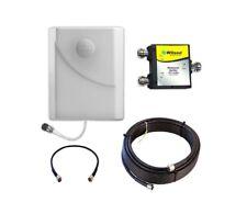 309909-75F WeBoost/Wilson Electronics Single Antenna Expansion Kit