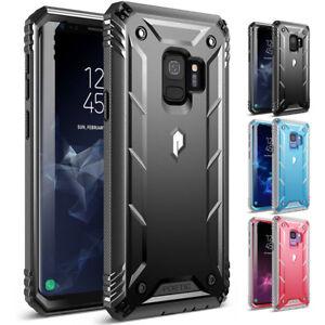 Case For Samsung Galaxy Note 10 Plus,10,8,9,S10e,S9+,S9,S8,S8 Plus Cover