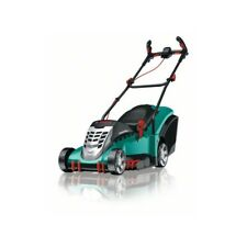 Bosch - Tondeuse à Gazon Rotak 43 - 06008A4300