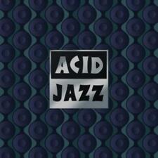 Jazz Musik-Compilations