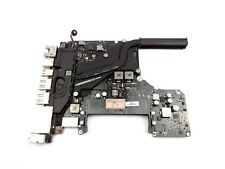 """Logic Board for Apple Macbook Pro 13"""" A1278 Intel 2.26Ghz 820-2530-A mid 2009 A+"""