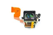 Olympus E-M10 Eye Vue VISEUR montage de rechange réparation