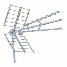 Corel SD60UHFLTENW Antenna UHF TV Promeontata -Argenta