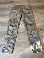 Belstaff Jeans W32 L30