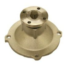 Engine Water Pump-Water Pump(Standard) GATES 42032