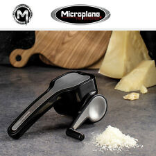 Microplane - Grattugia girevole