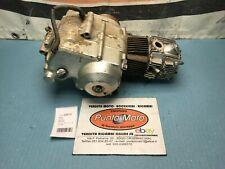 Blocco motore engine completo Quad ATV 90 LC147FMF