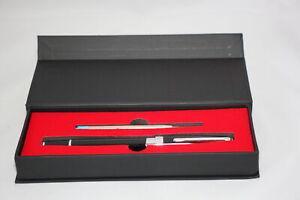 Montecristo Signature Series  Pen and Refill
