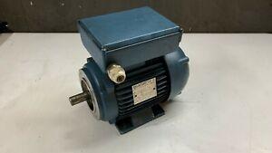Lafert LME80S2 Electric Motor