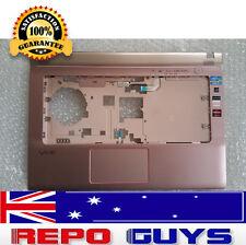 Notebook Sony VAIO SVE14A15FB PALMREST  NEW