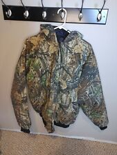 Hunting jacket XL-Clarkfield Outdoors
