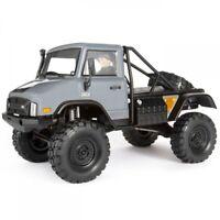 Axial 1/10 SCX10 II UMG10 4WD Kit AXI90075