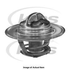 New Genuine BORG & BECK Antifreeze Coolant Thermostat  BTS104.82 Top Quality 2yr