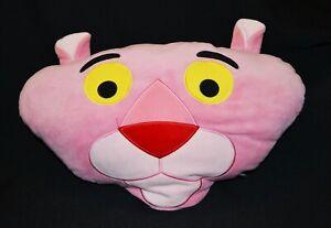 Pink Panther Pillow Cushion