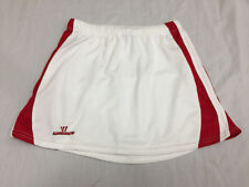 WARRIOR WOMENS ATHLETIC SKIRT SIZE M