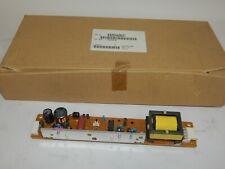 Genuine Konica Minolta Part 9325440021 Lamp Invertor Bizhub C250 C252