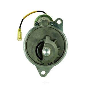 Starter Motor ACDelco 337-1036