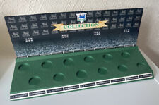 More details for corinthian - display stand and backing