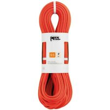 Ropes, Cords & Slings