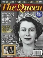 Woman's Day Special Collectors Edition Queen Elizabeth 2020 Magazine