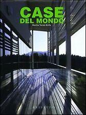 Case del Mondo - [Edizioni Gribaudo]
