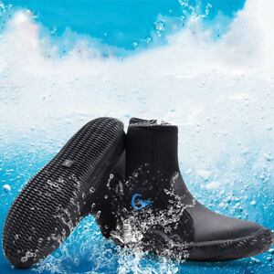 Fishing Driving Boots Surfing Sandals Water Sport Snorkeling Shoes Antiskid