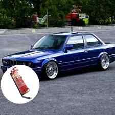 BMW E30 Fire Extinguisher Bracket