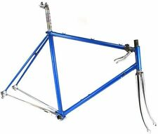 Marcos vintage de bicicletas