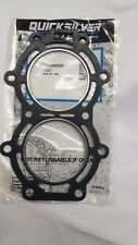 Cylinder head gasket 50 hp Chrysler Force Outboard 27-F658529 GENUINE
