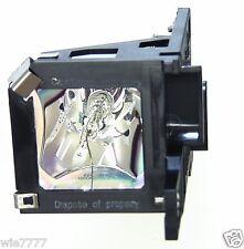 EPSON ELPLP29 Projector Lamp with OEM Original UHE bulb inside