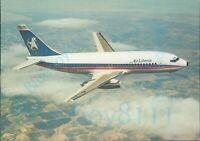 Air Liberia Boeing 737 2Q5C ELAIL  Aviation Color photo