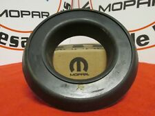DODGE RAM 2500 3500 Front Suspension Spring Isolator NEW OEM MOPAR