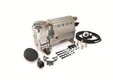 Viair 42045 Heavy Duty Base Model Kit 400C Compressor Air Locker,Tire Inflation