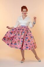 Rockabilly Dresses Pinup Couture