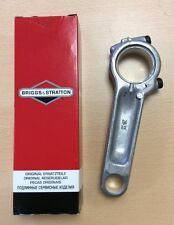 GENUINE BRIGGS & STRATTON CONNECTING ROD 794571 CON ROD VERTICAL CRANKSHAFT