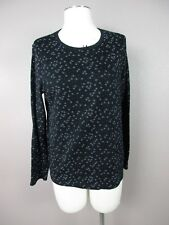 c7a19359a Croft   Barrow Cotton Blend Pajama Sets for Women