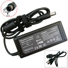 New AC Power Supply Adapter Battery Charger For Compaq Presario CQ50-215NR