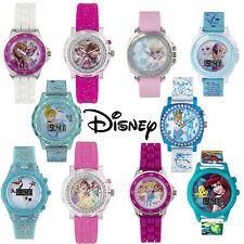 Disney Unisex Armbanduhren
